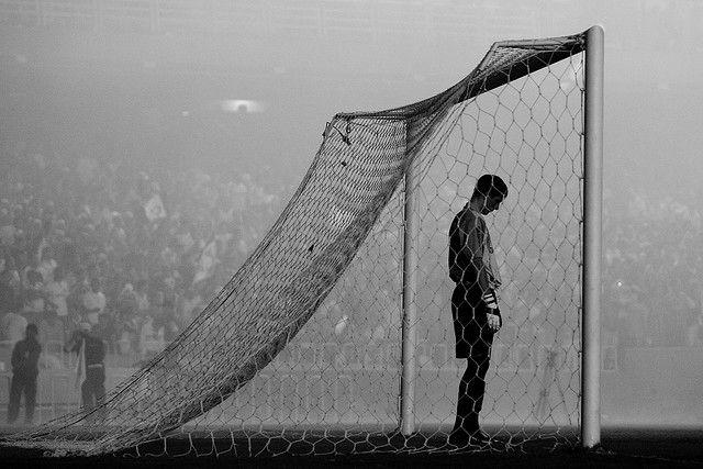 Fluminense - Boca Juniors