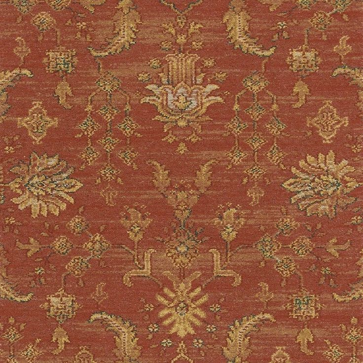 1000 Images About Brintons Carpets On Pinterest Persian