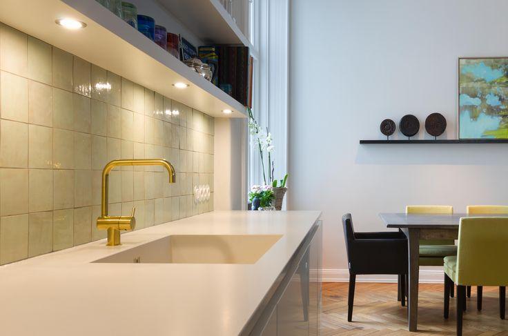 Pin von ulrike krages auf uk4 urban kitchen pinterest
