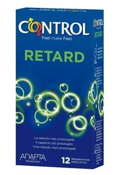 12 preservativi ritardanti - Comodo.it