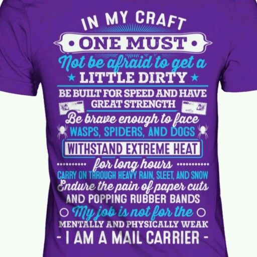 39 best images about postal worker t shirts apparel on for Usps t shirt shipping