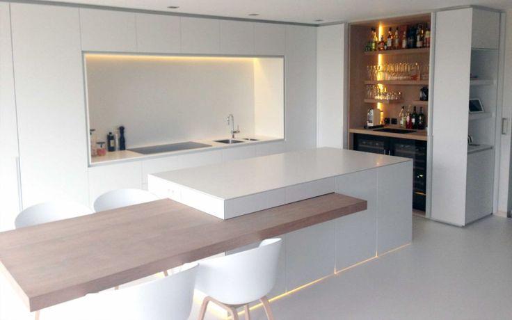 Kitchen Artur Interieur