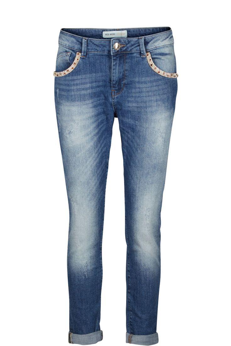 MOSMOSH_117910_Bradford_Glam_Jeans_1