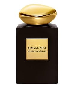 armani-privee-myrrhe-imperiale