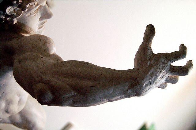 Apollo | Flickr - Photo Sharing!
