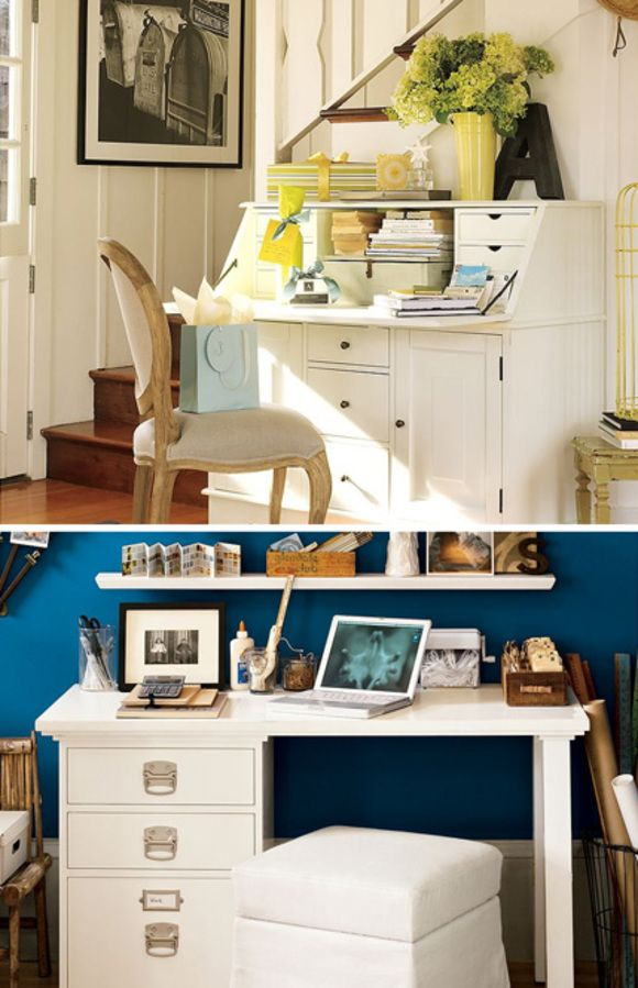17 Best Images About Library Office Guest Room Inspiration