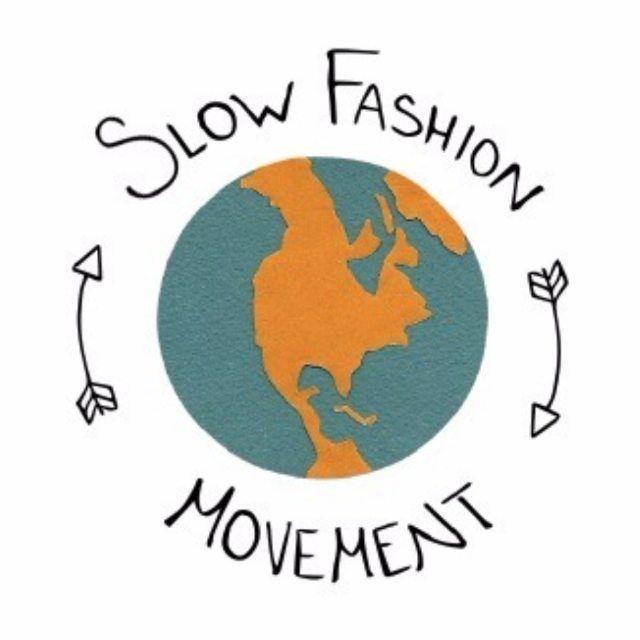 O Slow Fashion é um movimento de moda sustentável uma alternativa à produção em massa inspirado no movimento Slow Food. Assim como em relação à nossa alimentação o movimento instiga a termos mais consciência dos produtos que consumimos resgatando a conexão com a maneira em que eles são produzidos valorizando a diversidade as tradições dando rostos às marcas. Várias marcas  estão aderindo a essa pegada de moda autoral menores escalas roupas com personalidade e história. Essas marcas…