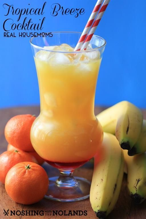 308 best cocktails fruit drinks images on pinterest for Fun alcoholic drink recipes