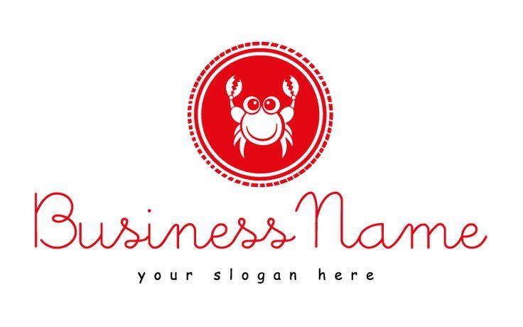 Un Logo personalizzabile per Abbigliamento e accessori. logo avente come target i più piccoli e il loro mondo, per cui adatto ad associazioni ludiche, aree gioco, negozi abbigliamento, giocattoli e tutto ciò che riguarda i bambini