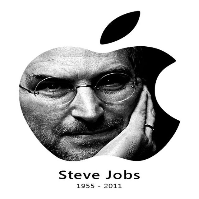 You can't just ask customers what they want and then try to give that to them. By the time you get it built, they'll want something new. – #Steve Jobs…