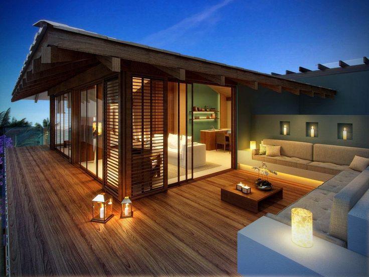 Txai Resort cria novo modelo imobiliário em Trancoso | Notas | Glamurama