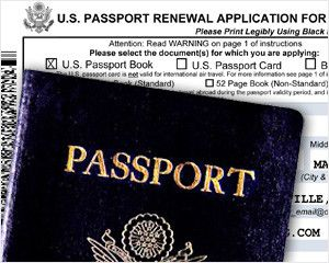 Need to expedite your passport renewal process for a smooth flight abroad? Just before you go for it, there are few things you should know about the process. Passport renewals are one of the most commonly utilized US passport services. It is a fairly simple procedure that does not require visiting a passport acceptance agent. However, there are some nuances to the procedure that you may not know. Read the blog here to find some pro tips and insider information about renewing a US passport!