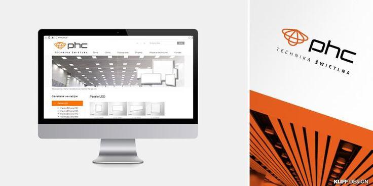 KLIFF DESIGN_PHC_identyfikacja wizualna firmy_3