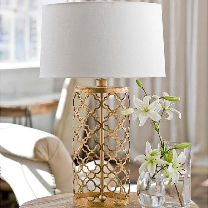 218 best table lamps images on pinterest buffet lamps table lamps regina andrew lighting mosaic drum table lamp lamp base measures lamp shade measures diameter top diameter bottom x mozeypictures Image collections