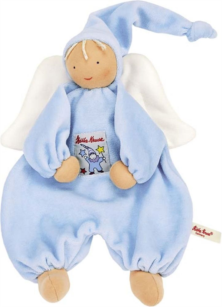 Baby Showers In Germany ~ Best waldorf gifts for babies images on pinterest