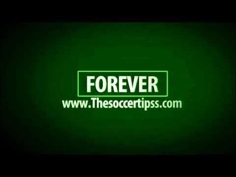 #pinterest #tips #free #winner #football #betting #awesome #iphonesia #sports #calcio #soccer