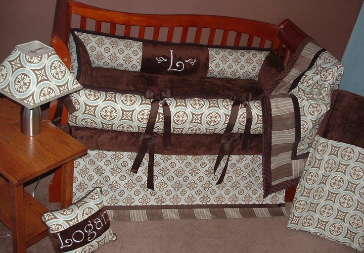 108 best baby boy bedding sets images on pinterest baby craigslist phoenix bedroom sets bedroom sets phoenix az