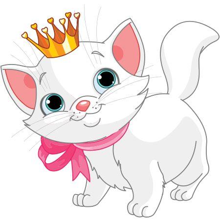614 best cat clipart images on pinterest kitty cats  cat clipart kittens playing clip art kitchens