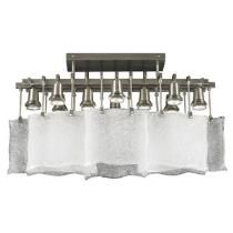 Semi Flush Mount Ceiling Lighting Fixtures | Canada Lighting Experts