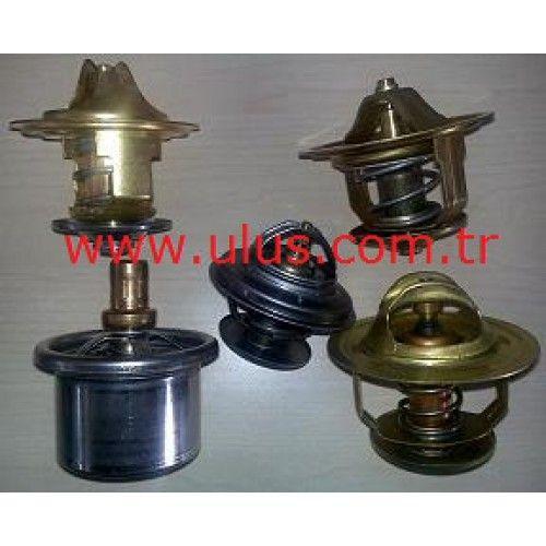91001-45190 Termostad H07C Hino motor yedek parçaları
