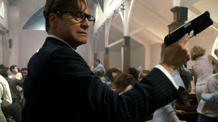 whatch full movie Kingsman: The Secret Service enjoy..