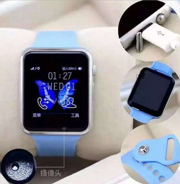 NEW A1 W8 Bluetooth Smart Watch Sport for iPhone 4/4S/5/5S/6/6+ IOS for Samsung Note/s6 Android Phone Smartwatch //Price: $22.99 & FREE Shipping //     #hashtag4