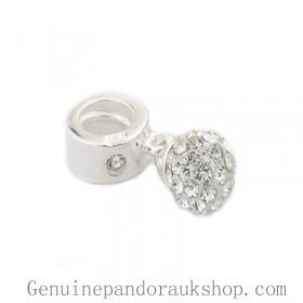 http://www.genuinepandoraukshop.com/ideal-pandora-silver-white-round-cz-crystal-bead-charms-onlinesale.html  Very Low Pandora Silver White Round Cz Crystal Bead Charms In Low Price