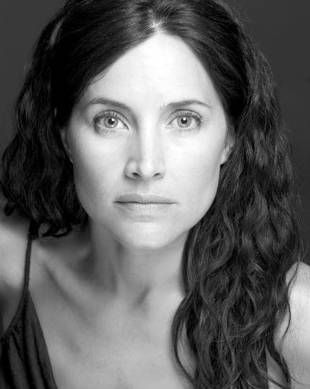 Rachel Shelley                                                                                                                                                                                 More