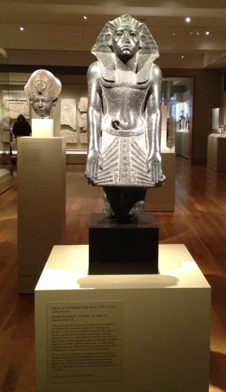 D Art Exhibition Ipoh : Cleveland museum of art antiquity pinterest
