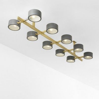 Stilnovo Lighting