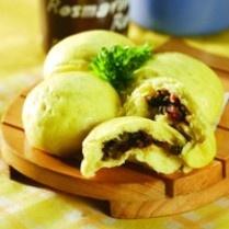 BAKPAO LABU KUNING http://www.sajiansedap.com/mobile/detail/8801/bakpao-labu-kuning