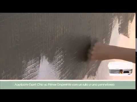 101 best fai da te images on pinterest - Loft beton cire leroy merlin ...