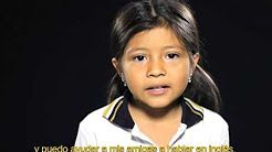importancia del ingles en la educacion - YouTube