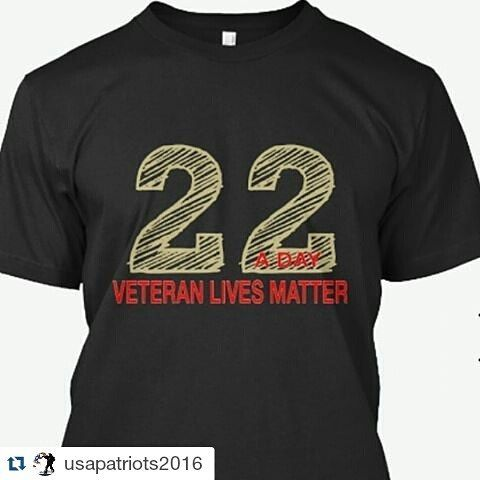 #Repost @usapatriots2016 with @repostapp  Patriots If you need this pls visit my bio link #armyvet #armywife #army #armylife #armylove #armygirlfriend #armygf #usarmyvet #usarmy #militarylife #militarylove #military #militarygirlfriend #navygirlfriend #navylife #usmilitary  #usveteranpride #veteran #veterans #veteranos #supportthetroops #supportourveterans #hooah #goarmy #veteranclothing #usmilitary#usnavy #USMC #USCG by rebeccariddle17