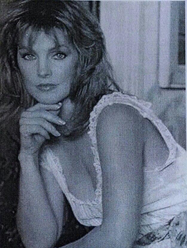 Lisa marie presley - nude photo 30