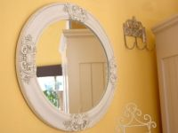 furniturestore-mirrors-11-jpg