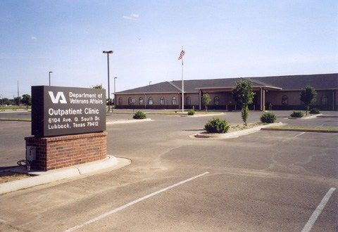 Lubbock VA Outpatient Clinic – Amarillo VA Health Care System #lubbock #va #outpatient #clinic, #amarillo #va #health #care #system, #veterans, #texas #panhandle http://sweden.remmont.com/lubbock-va-outpatient-clinic-amarillo-va-health-care-system-lubbock-va-outpatient-clinic-amarillo-va-health-care-system-veterans-texas-panhandle/  # Amarillo VA Health Care System Description of Program: The Lubbock Outpatient Clinic is designed to deliver primary care services to eligible Veterans living…