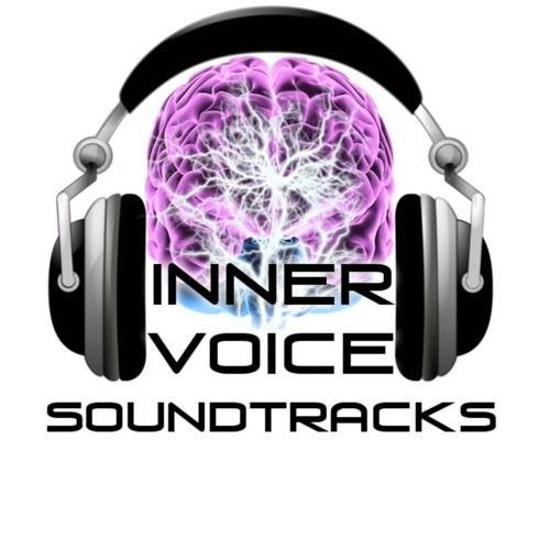 Book a session to add your voice to this soundtrack - Andy Wilding Online Hypnotherapy Cape Town offers Inner Voice personalised audio hypnosis soundracks for confidence, motivation, and inner peace