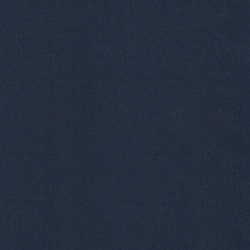 Dark Blue Activewear