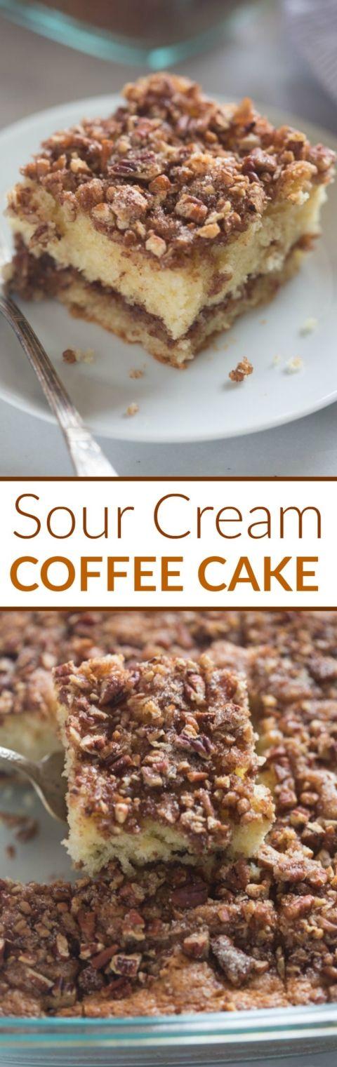 sour cream recipe vegan gluten free dairy free sour cream lactose free ...