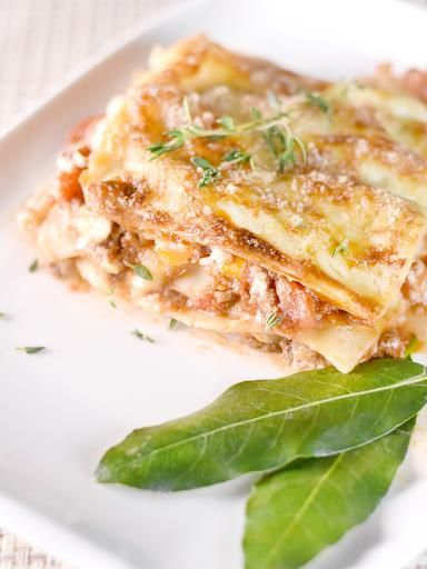 51 best lasagnes images on pinterest lasagna recipes kitchens and drinks. Black Bedroom Furniture Sets. Home Design Ideas
