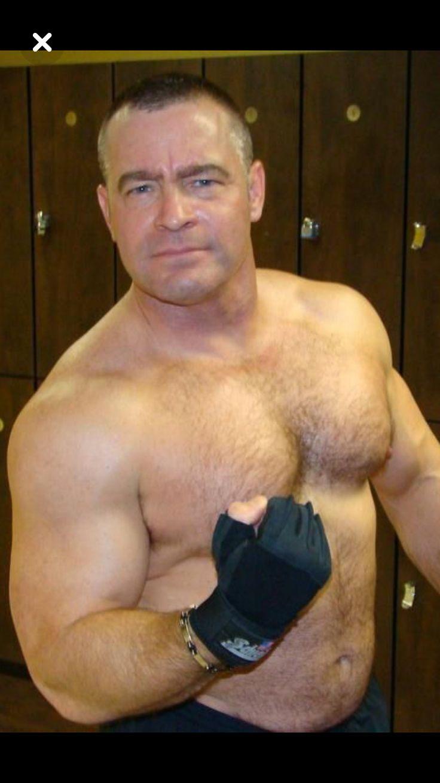 Joe Whitaker  Male Beauty In 2019  Muscle Men, Muscle -4785