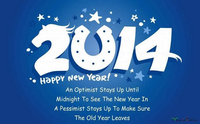 2014 happy new year quotes and sayings wallpapers sms urdu message happy new year 2018 wishes