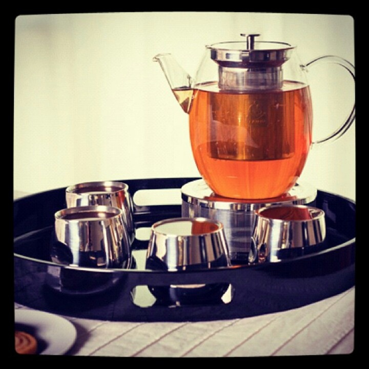 85 best images about tea jug on pinterest tea kettles dr oz and glasses - Teavana glass teapot ...
