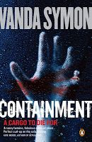 Crime Watch: Have you read Vanda Symon?