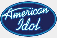AMERICAN IDOL     Everyone's favorite singing competition returns for its highly anticipated 14th season. Host Ryan Seacrest and returning judges Jennifer Lopez, Keith Urban and Harry Connick, Jr., vote for their favorite contestants, ultimately crowning the next American Idol. #AmIdol #AmericanIdol (1 Hour)