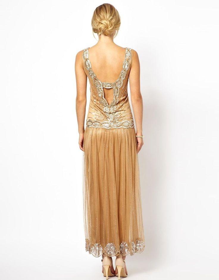 Summer dress ebay uk only dragon