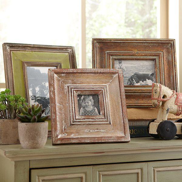 Lane Furniture Frames - Furniture Designs