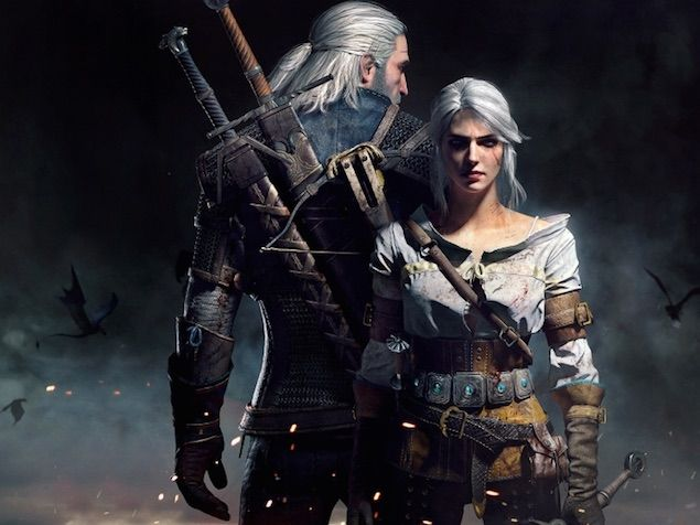 The Witcher 3: Wild Hunt Review - Game of Thrones Meets Skyrim - The Witcher 3 is a role-playing adventure game that puts you in the role of well, a witcher - a monster hunter - named Geralt. Once you delve past the initial exposition of The Witcher 3 - which has you searching for your surrogate daughter, Ciri - you'll soon realise that developer CD Projekt RED has gifted you a gorgeous,...