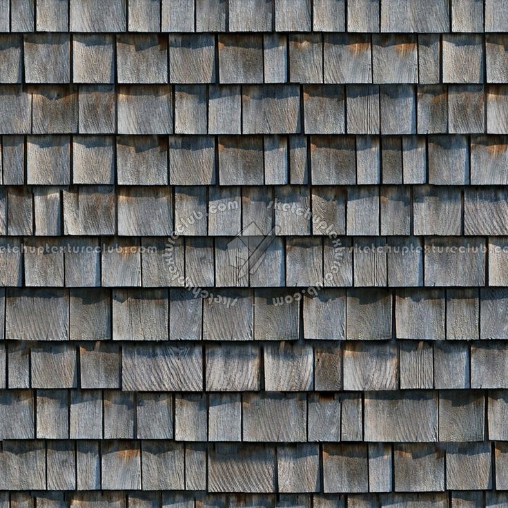 Roof Shingles Are A Roof Covering Consisting Of Individual Overlapping  Elements. Here Are All About